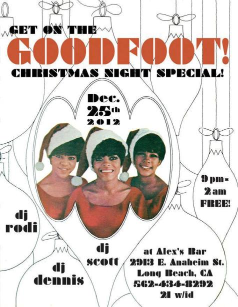 1225Goodfoot