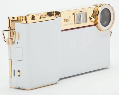 iam-camera-iphone