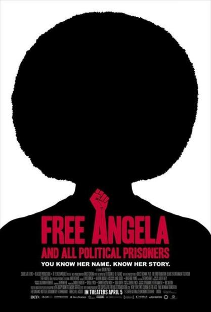 Free Angela!