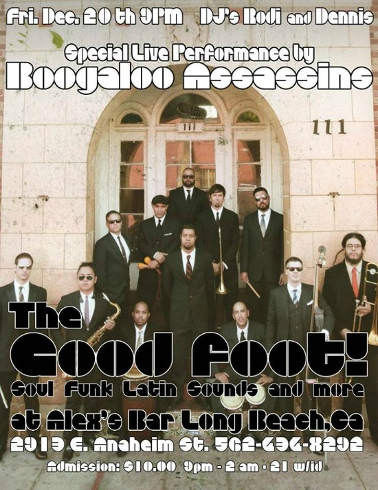 1220Goodfoot1